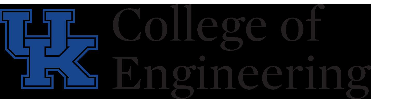 University of Kentucky College of Engineering